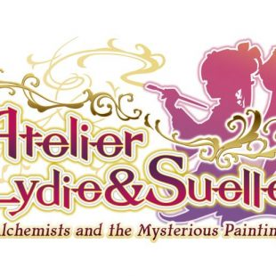 Atelier Lydie & Suelle: The Alchemist And The Mysterious Paintings' Ambition Journal Detailed
