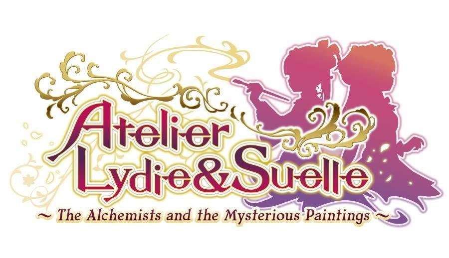Atelier Lydie and Suelle - Gamers Heroes