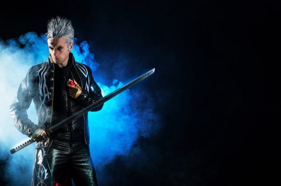 Devil-May-Cry-Vergil-Cosplay-Gamers-Heroes-2.jpg