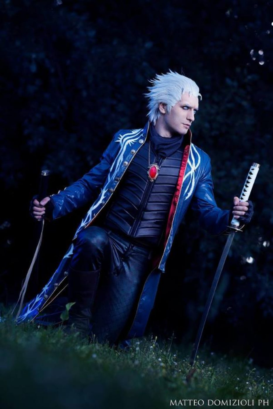 Devil-May-Cry-Vergil-Cosplay-Gamers-Heroes-6.jpg