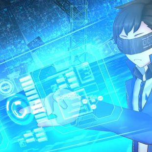 Digimon Story: Cyber Sleuth – Hackers Memory Case Guide