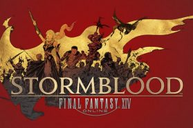 Final Fantasy XIV Patch 4.2 to Launch on January 30