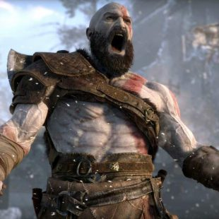 God Of War Ps4 Release Date Leaked – Rumor Report
