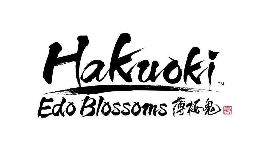 Hakuoki Edo Blossoms - Gamers Heroes