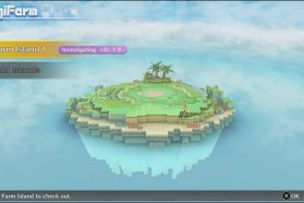How To Reduce Investigating Time In Digimon Story: Cyber Sleuth – Hackers Memory