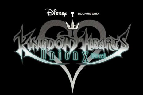 Coco Collaboration Event Coming to Kingdom Hearts Union χ[Cross]