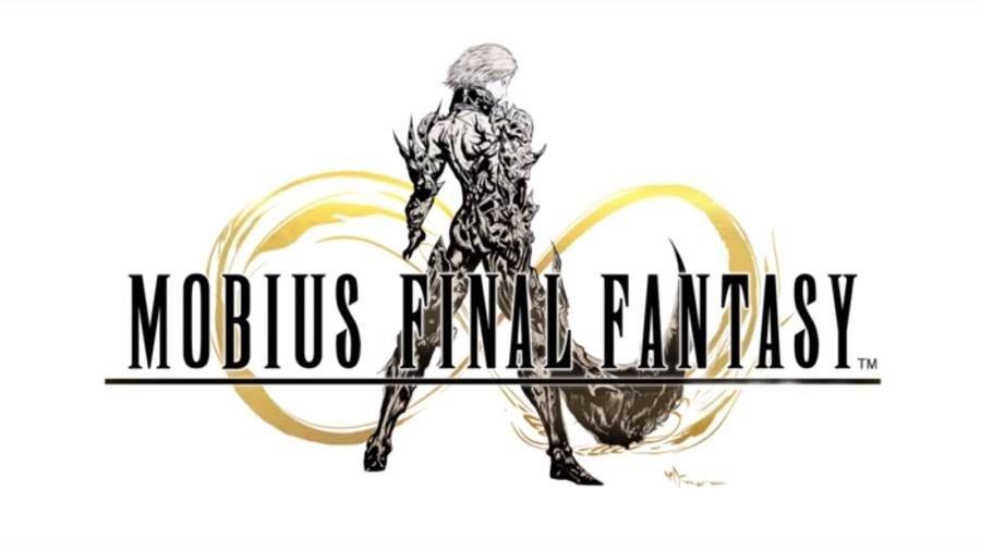 Mobius Final Fantasy - Gamers Heroes