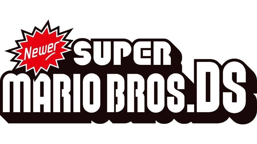 Newer Super Mario Bros DS - Gamers Heroes