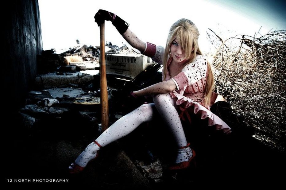 No-More-Heroes-Bad-Girl-Cosplay-Gamers-Heroes-2.jpg