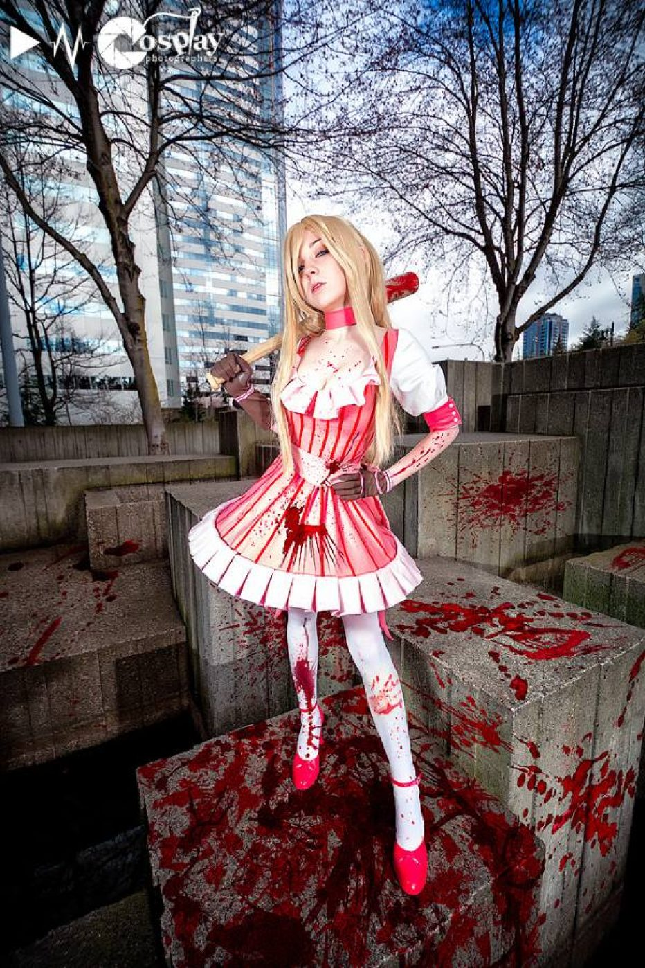 No-More-Heroes-Bad-Girl-Cosplay-Gamers-Heroes-5.jpg