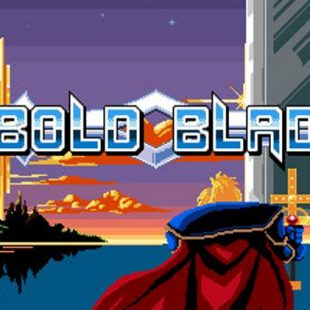 Bold Blade Review