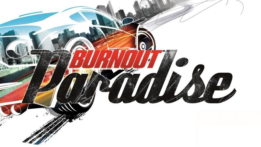 Burnout Paradise Remastered - Gamers Heroes