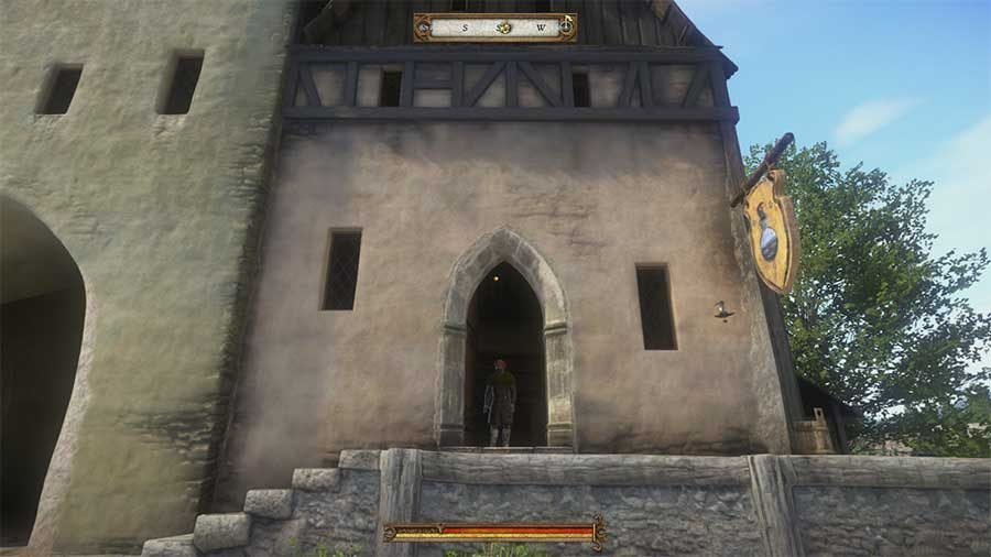 How To Learn Alchemy In Kingdom Come Deliverance