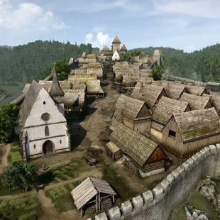 How To Lockpick In Kingdom Come Deliverance