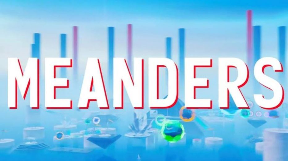 Meanders Review