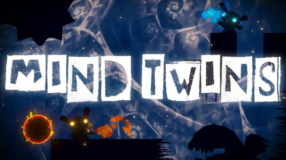 Mind Twins Review