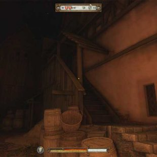 Next To Godliness: Where To Find Rathaus Wine Cellar In Kingdom Come Deliverance