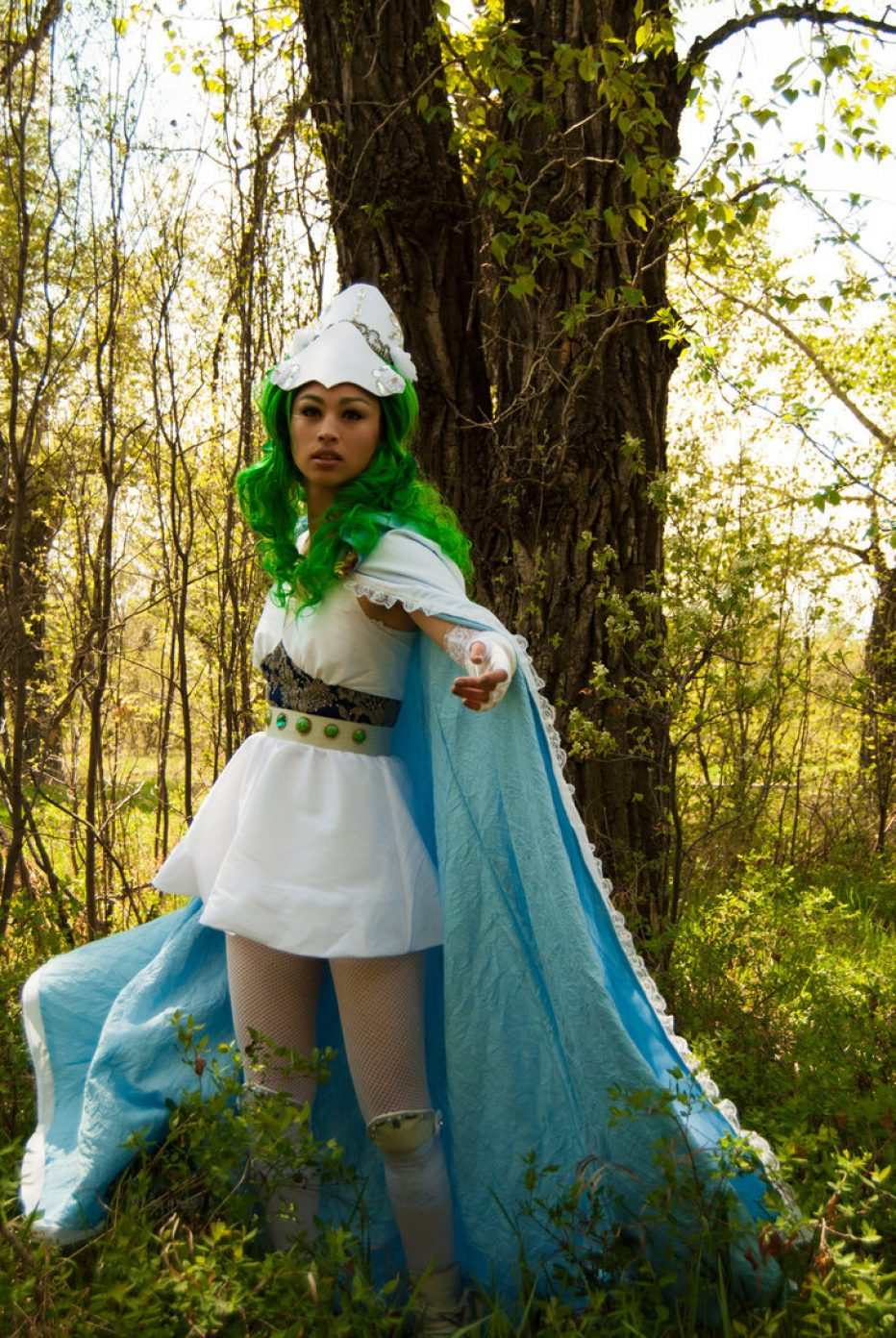 Ni-no-Kuni-Queen-Cassiopeia-Cosplay-Gamers-Heroes-1.jpg