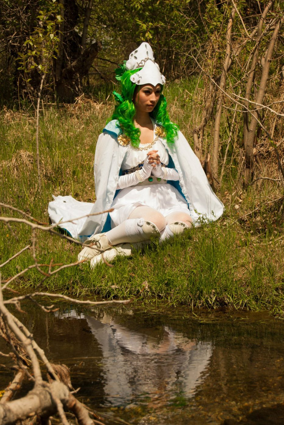 Ni-no-Kuni-Queen-Cassiopeia-Cosplay-Gamers-Heroes-2.jpg