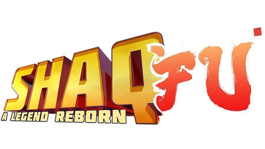 Shaq Fu A Legend Reborn - Gamers Heroes
