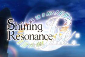Shining Resonance Refrain Coming West This Summer