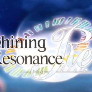 Shining Resonance Refrain Coming West This Summer
