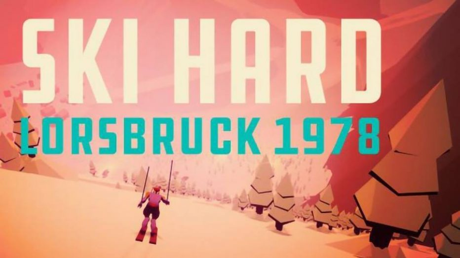 Ski Hard: Lorsbruck 1978 Review