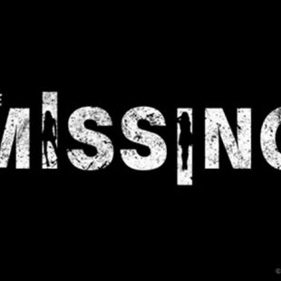 SWERY and Arc System Works to Release The Missing