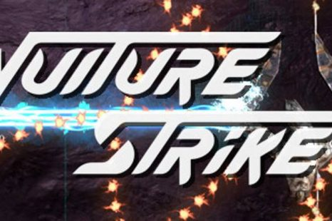 Vulture Strike Review