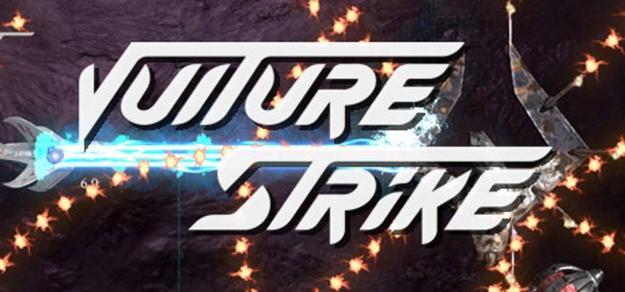 Vulture Strike - Gamers Heroes