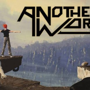 Another World to Release on Switch in April