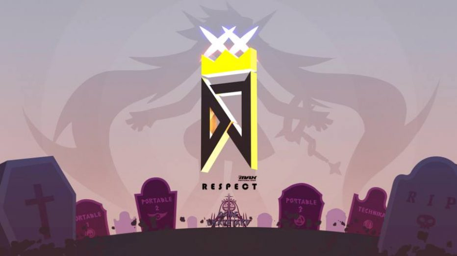 DJMax Respect Review