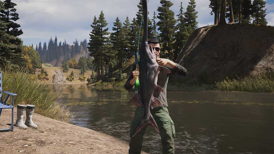 http://www.gamersheroes.com/wp-content/uploads/2018/03/Far-Cry-5-Fishing-Guide.jpg
