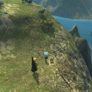 How To Unlock Locked Chests In Ni No Kuni 2