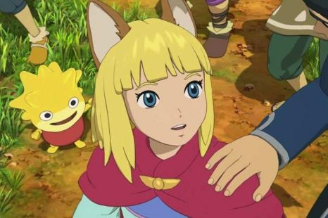 Ni No Kuni 2 Kingmaker Trial Guide