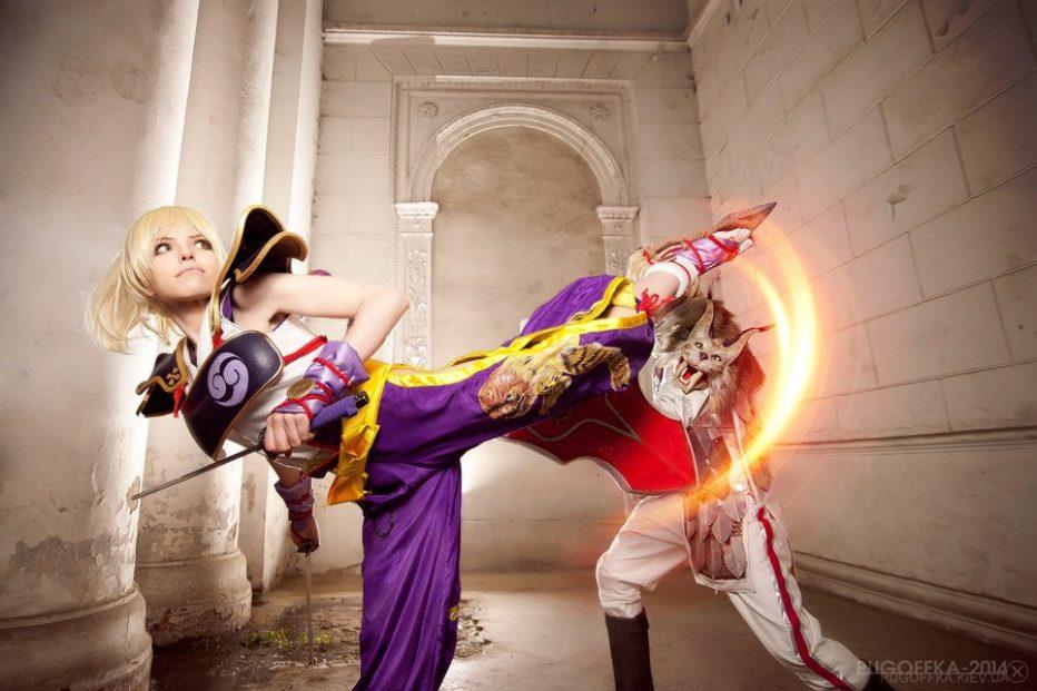 Soul-Calibur-V-Natsu-Cosplay-Gamers-Heroes-2.jpg