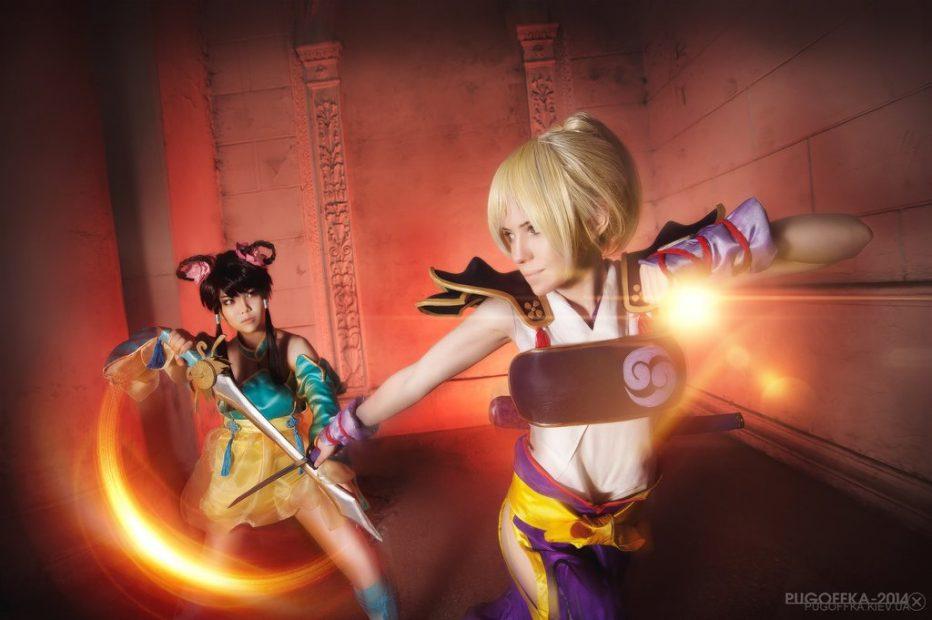 Soul-Calibur-V-Natsu-Cosplay-Gamers-Heroes-6.jpg