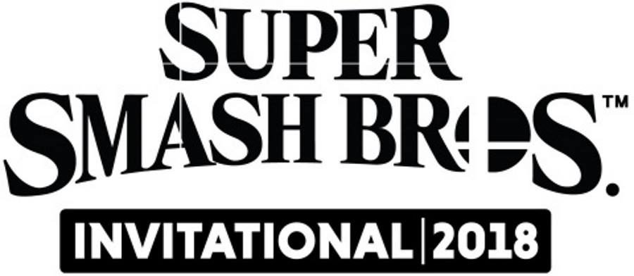 Super Smash Bros Invitational 2018 - Gamers Heroes