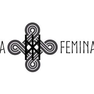 Terra Feminarum Review