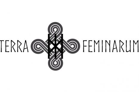 Terra Feminarum Review