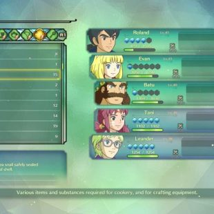 Where To Find Scariwinkle In Ni No Kuni 2