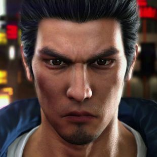 Yakuza 6: The Song Of Life Substories Guide