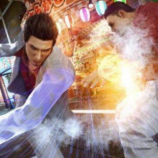 Yakuza Kiwami 2 to Launch Stateside in August