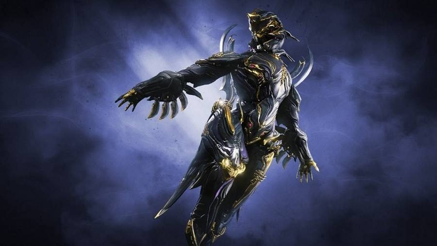 Zephyr Prime - Gamers Heroes