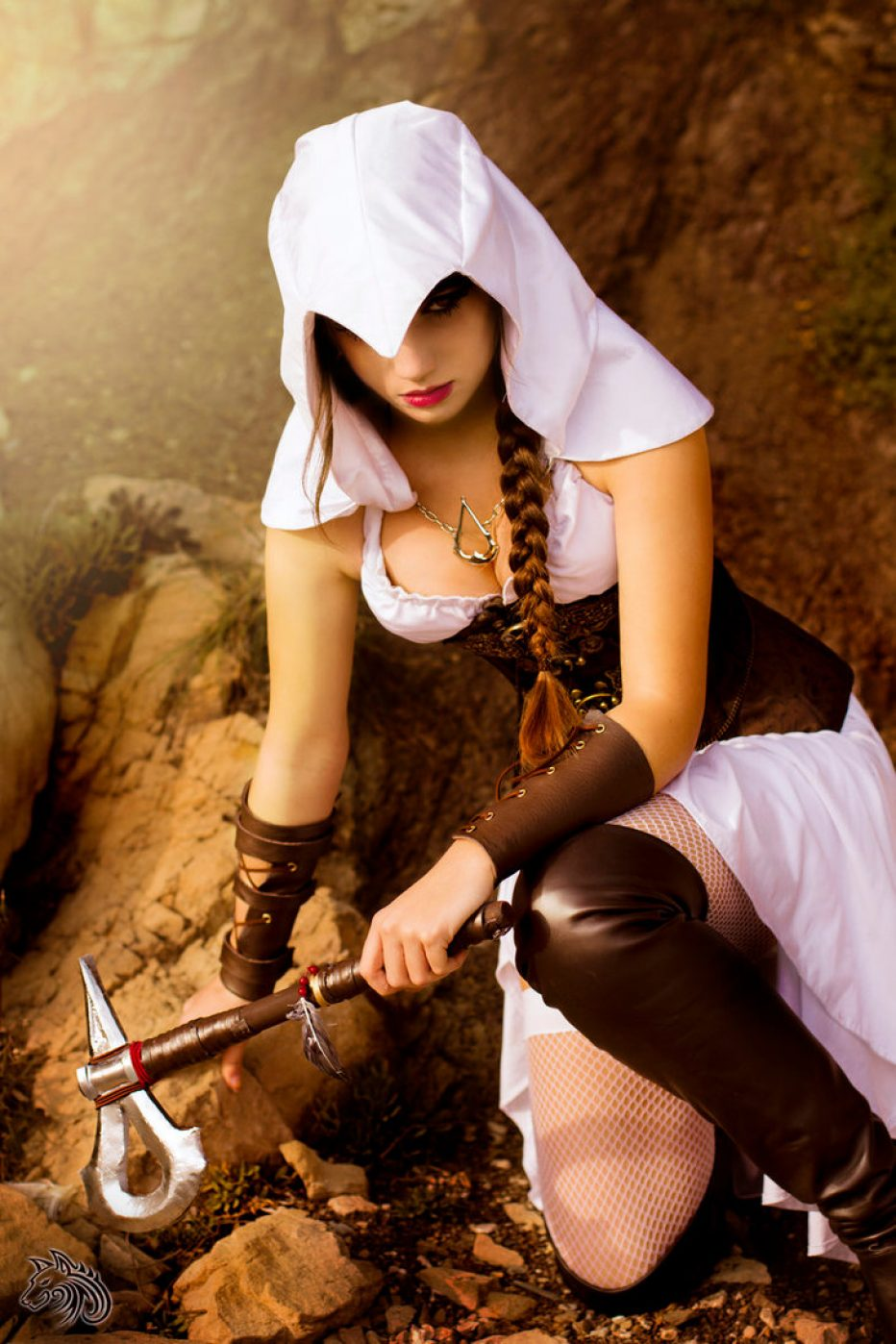 Assassins-Creed-Female-Cosplay-Gamers-Heroes-1.jpg