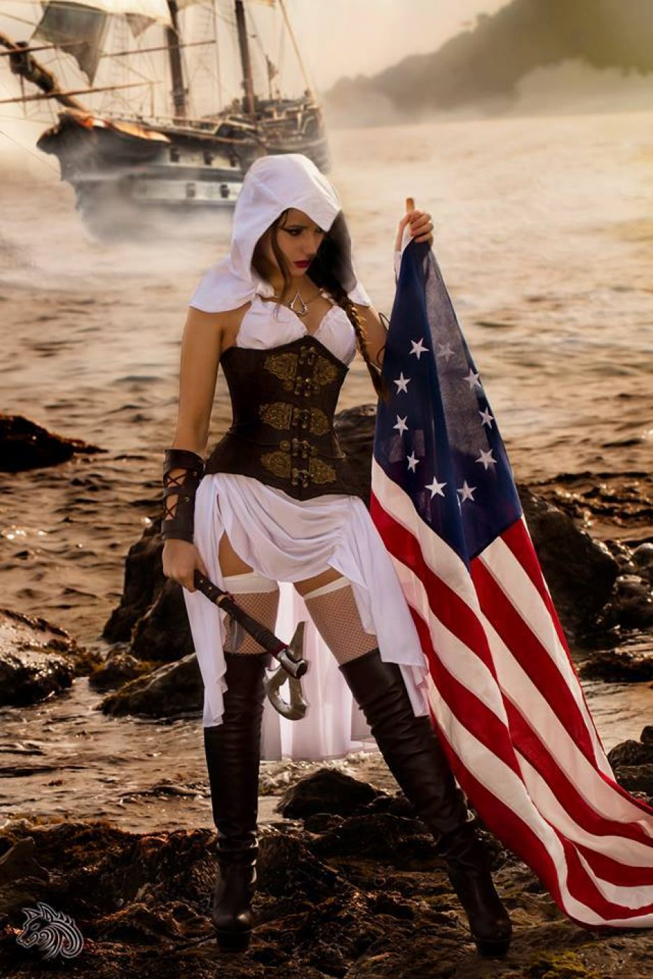 Assassins-Creed-Female-Cosplay-Gamers-Heroes-4.jpg