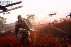 Rupture Now Available for All Battlefield 1 Owners