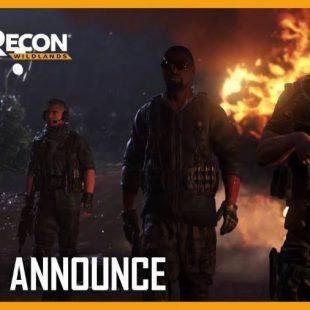 Tom Clancy's Ghost Recon Wildlands Year 2 Detailed