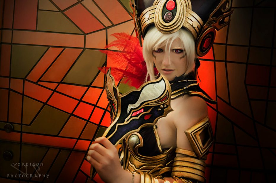 Hyrule-Warriors-Cia-Cosplay-Gamers-Heroes-2.jpg