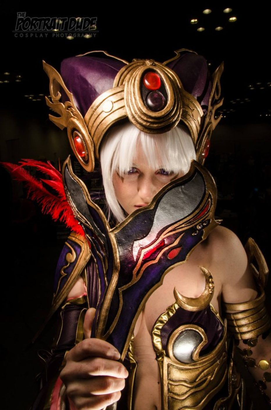 Hyrule-Warriors-Cia-Cosplay-Gamers-Heroes-7.jpg